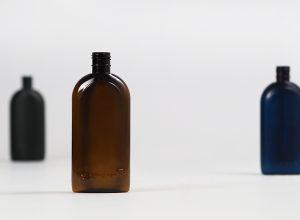 Clariant aplica tecnología negra detectable para hacer los colores oscuros más reciclables