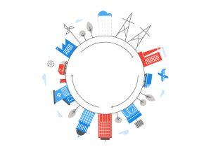La Economía Circular llega al sector eléctrico-electrónico