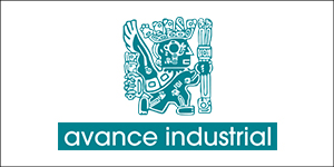 Avance Industrial