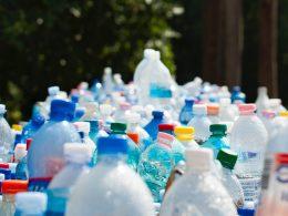 Alliance for Plastic Waste invierten $ 400 millones para limpiar el medio ambiente