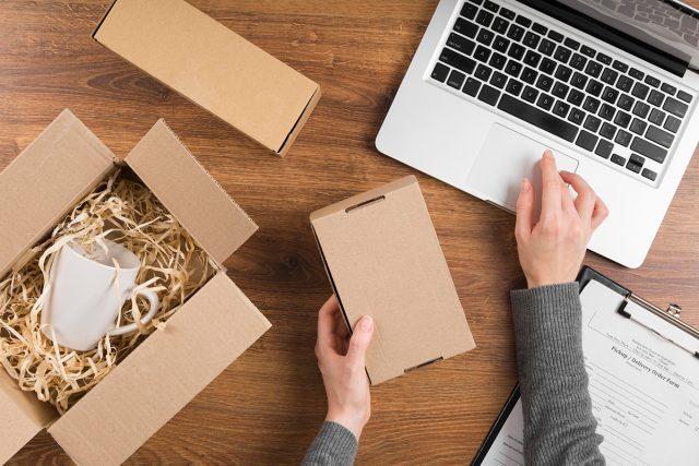 Barcelona New Economy Week usará packaging sostenibles