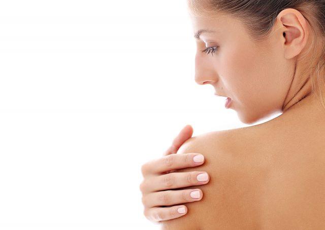 El nuevo enfoque de BASF protege la piel contra la contaminación