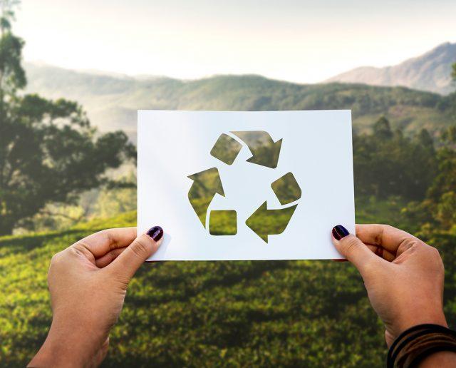 Agilyx y Braskem anuncian colaboración para explorar proyecto de reciclaje