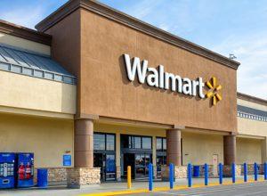 Demanda de Greenpeace a Walmart