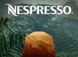 Nespresso y la estrategia de reducir, reutilizar y reciclar