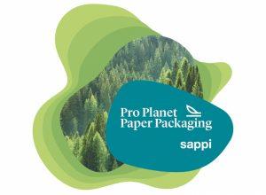 Sappi presenta una innovadora tecnología
