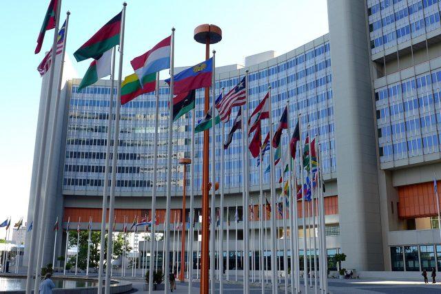México y Argentina ratifican el acuerdo de Escazú ante la ONU
