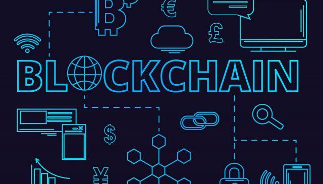 Big data, blockchain e innovación para reforzar el reciclaje