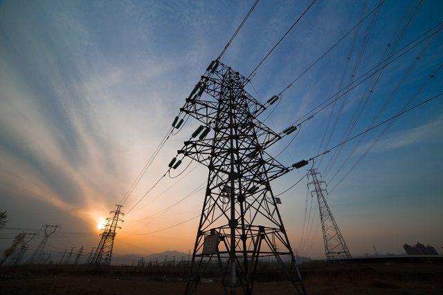 Propuesta de reforma a la Ley de la Industria Eléctrica