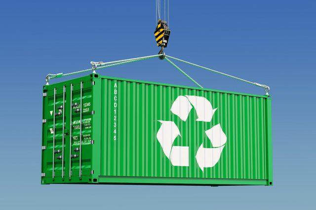 Repasando los últimos cambios en la legislación sobre residuos