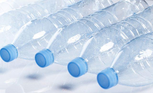 Clariant se une a la Alianza de plásticos circulares de la UE