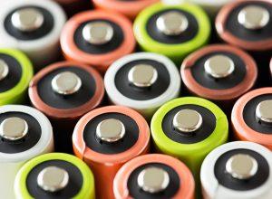Redivivus anuncia prueba para el nuevo proceso de reciclaje de baterías