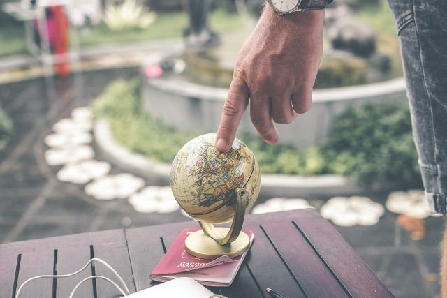 Waste Harmonics adquiere Contelligent y amplía su presencia global