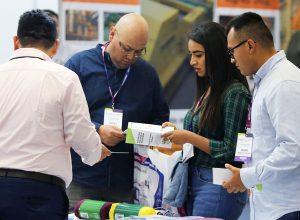Residuos Expo 2021 es el único evento en México especializado en la gestión de residuos