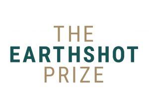 Anuncian los 15 finalistas del premio ambiental inaugural Earthshot