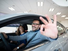 ¿Cuál será el futuro de los empleos en el sector automotriz?