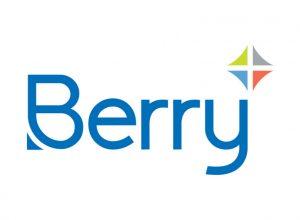 Berry logra sus primeras certificaciones ISCC PLUS de Norteamérica